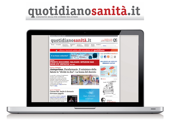 Quotidianosanita.it