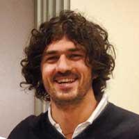 Emanuele Tortoli