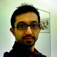 Saad Youssef